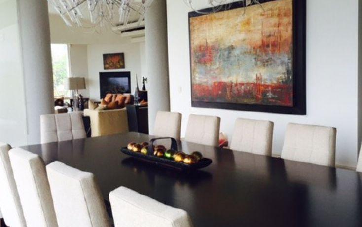 Foto de casa en venta en, colinas de la sierra madre, san pedro garza garcía, nuevo león, 1458425 no 07