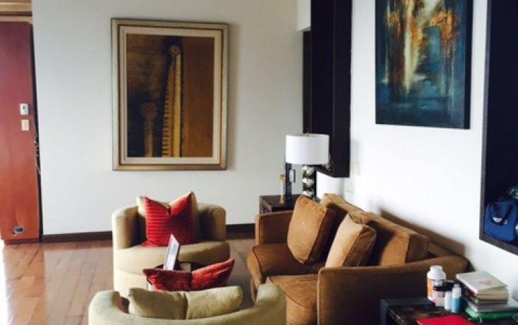 Foto de casa en venta en, colinas de la sierra madre, san pedro garza garcía, nuevo león, 1458425 no 08