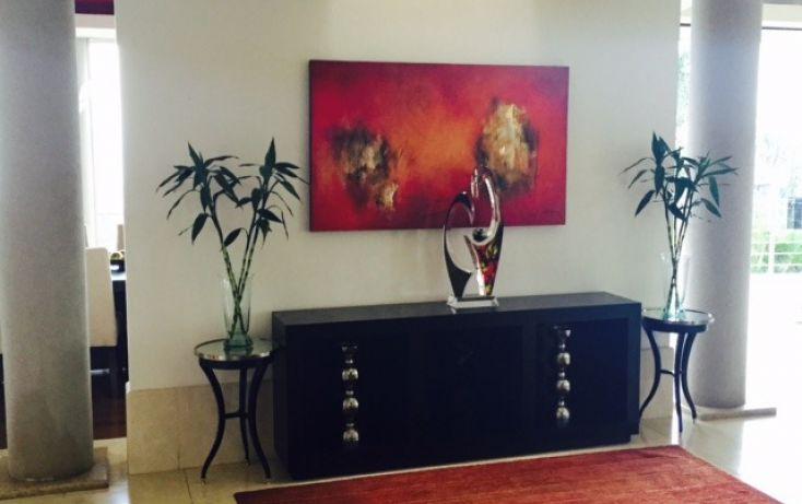 Foto de casa en venta en, colinas de la sierra madre, san pedro garza garcía, nuevo león, 1458425 no 09