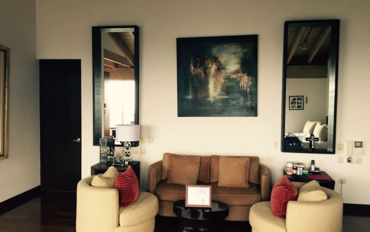 Foto de casa en venta en, colinas de la sierra madre, san pedro garza garcía, nuevo león, 1788376 no 06