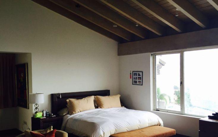 Foto de casa en venta en, colinas de la sierra madre, san pedro garza garcía, nuevo león, 1788376 no 07