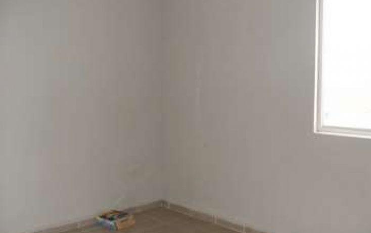 Foto de casa en venta en, colinas de la silla, guadalupe, nuevo león, 1068529 no 05
