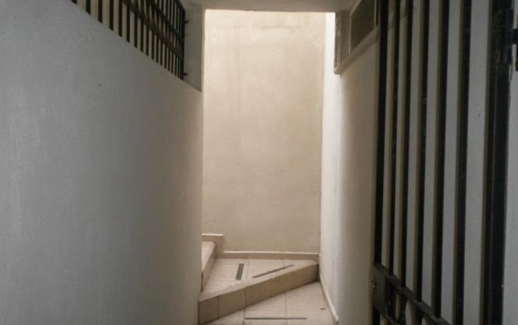 Foto de departamento en venta en  , colinas de la silla, guadalupe, nuevo león, 1275493 No. 02