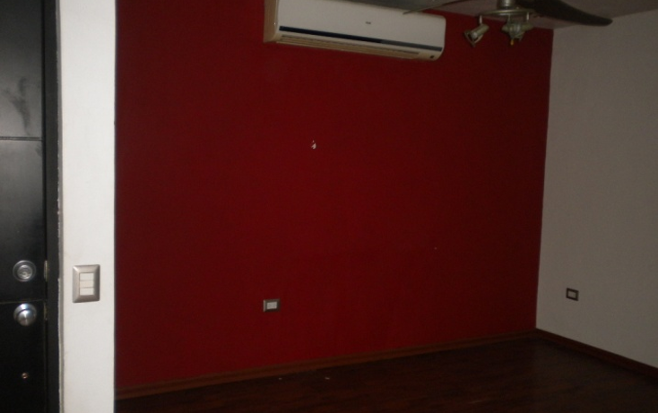 Foto de departamento en venta en  , colinas de la silla, guadalupe, nuevo león, 1275493 No. 05