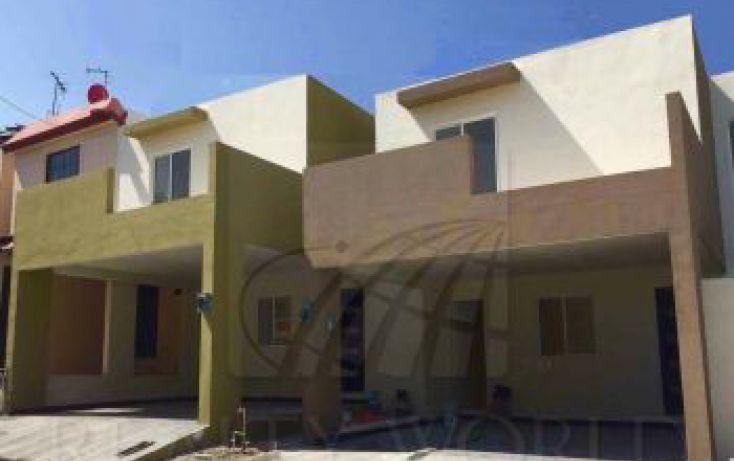 Foto de casa en venta en, colinas de la silla, guadalupe, nuevo león, 1829767 no 01