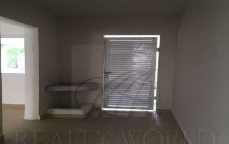 Foto de casa en venta en, colinas de la silla, guadalupe, nuevo león, 1829767 no 03
