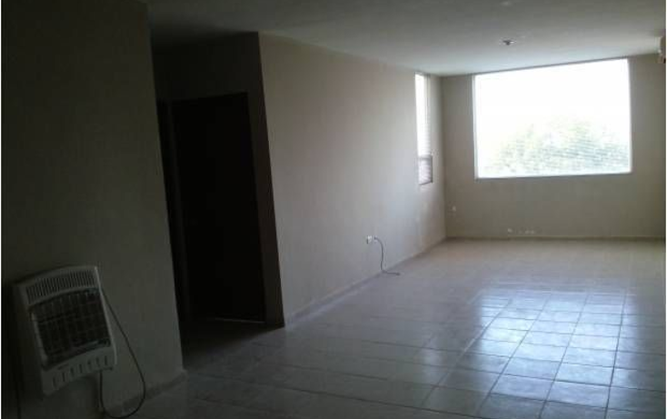 Foto de departamento en venta en  , colinas de la silla, guadalupe, nuevo león, 2037624 No. 02
