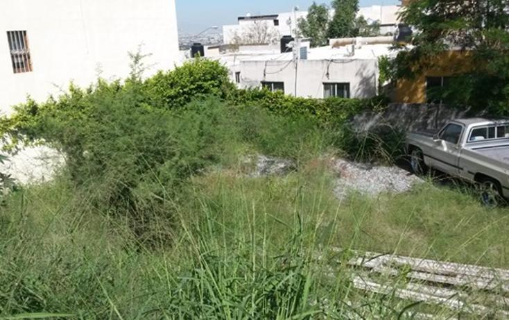 Foto de terreno habitacional en venta en  , colinas de la silla, guadalupe, nuevo león, 2634220 No. 01
