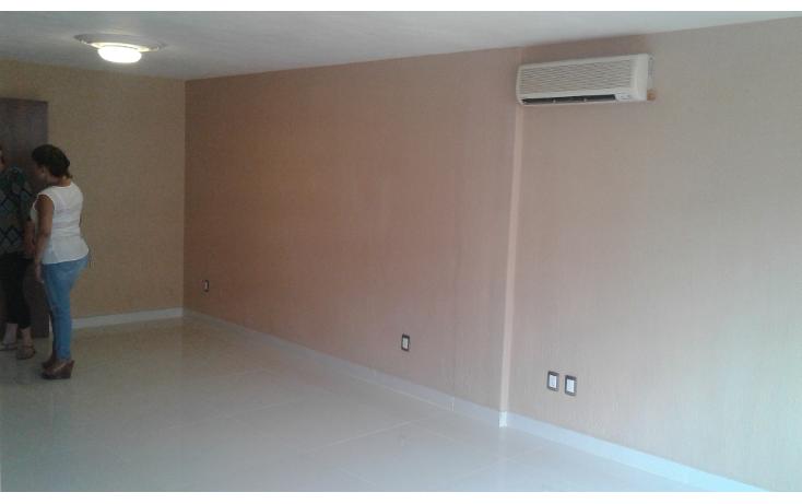 Foto de casa en venta en  , colinas de las águilas, zapopan, jalisco, 1137733 No. 06