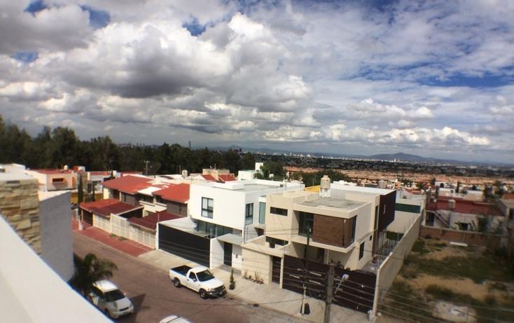 Foto de casa en venta en  , colinas de las águilas, zapopan, jalisco, 1448777 No. 01