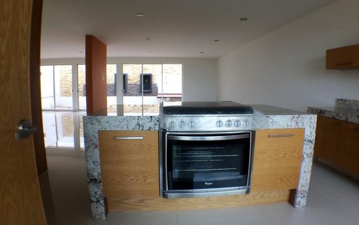 Foto de casa en venta en  , colinas de las águilas, zapopan, jalisco, 1448777 No. 02