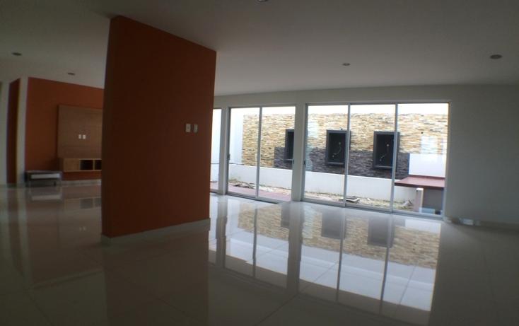 Foto de casa en venta en  , colinas de las águilas, zapopan, jalisco, 1448777 No. 04