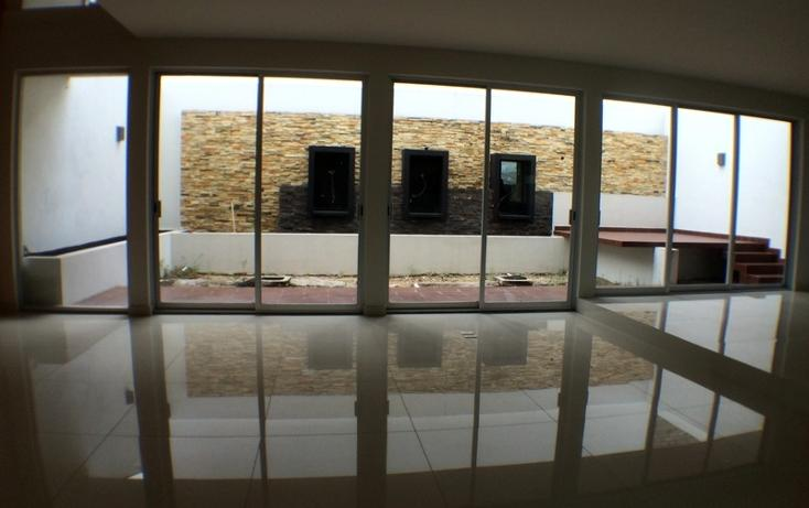 Foto de casa en venta en  , colinas de las águilas, zapopan, jalisco, 1448777 No. 05