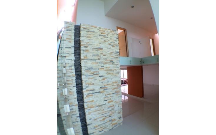 Foto de casa en venta en  , colinas de las águilas, zapopan, jalisco, 1448777 No. 06