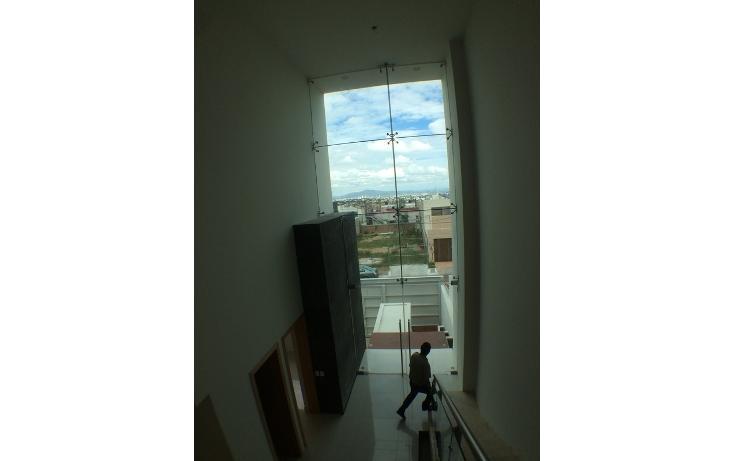 Foto de casa en venta en  , colinas de las águilas, zapopan, jalisco, 1448777 No. 07