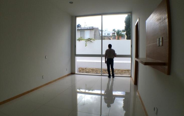 Foto de casa en venta en  , colinas de las águilas, zapopan, jalisco, 1448777 No. 11