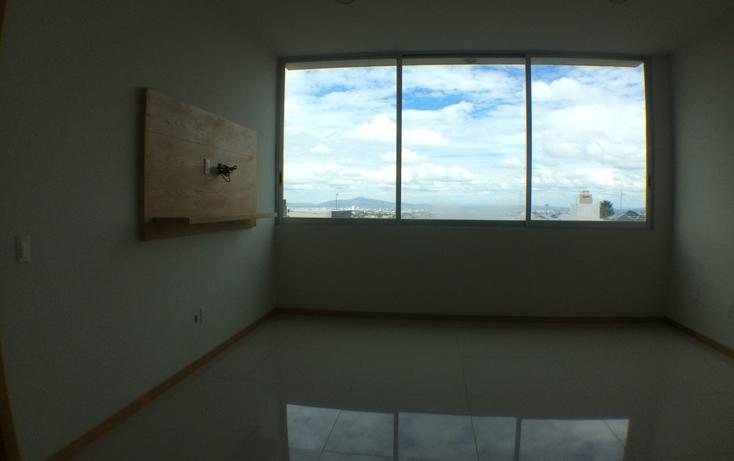 Foto de casa en venta en  , colinas de las águilas, zapopan, jalisco, 1448777 No. 13