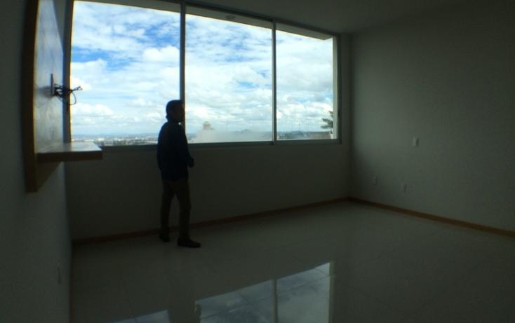Foto de casa en venta en  , colinas de las águilas, zapopan, jalisco, 1448777 No. 15