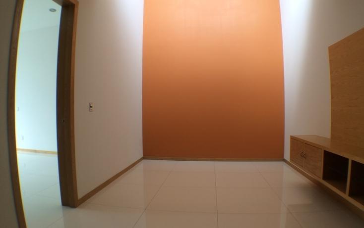 Foto de casa en venta en  , colinas de las águilas, zapopan, jalisco, 1448777 No. 20