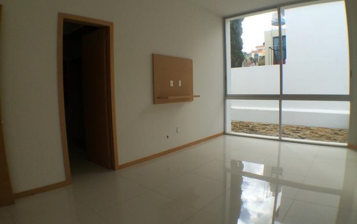 Foto de casa en venta en  , colinas de las águilas, zapopan, jalisco, 1448777 No. 21