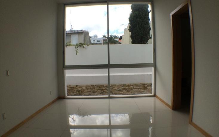 Foto de casa en venta en  , colinas de las águilas, zapopan, jalisco, 1448777 No. 22