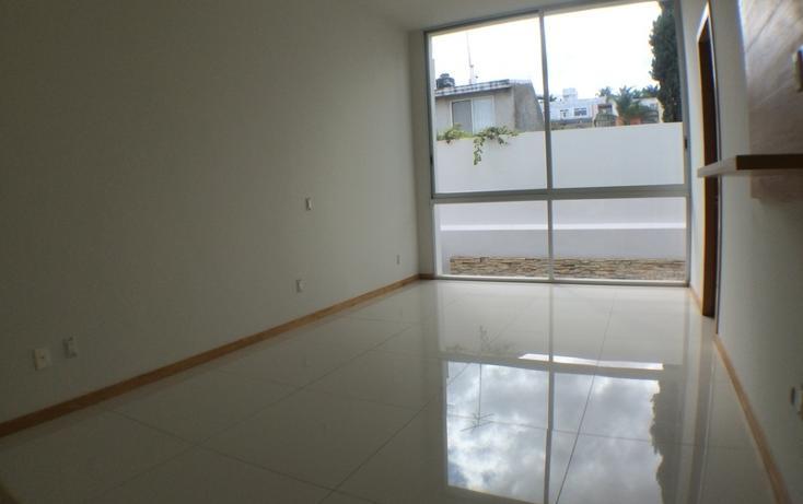 Foto de casa en venta en  , colinas de las águilas, zapopan, jalisco, 1448777 No. 25