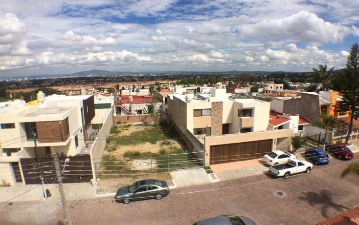 Foto de casa en venta en  , colinas de las águilas, zapopan, jalisco, 1448777 No. 26