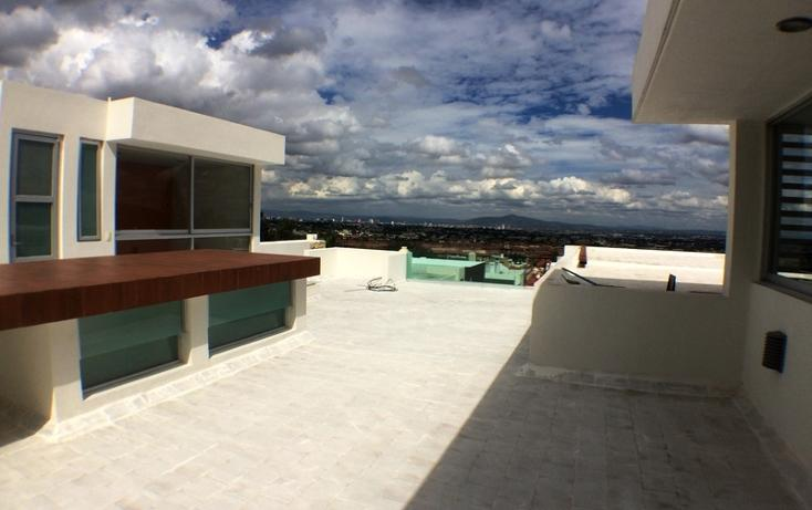 Foto de casa en venta en  , colinas de las águilas, zapopan, jalisco, 1448777 No. 27