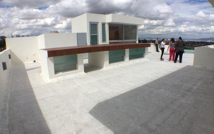 Foto de casa en venta en  , colinas de las águilas, zapopan, jalisco, 1448777 No. 28