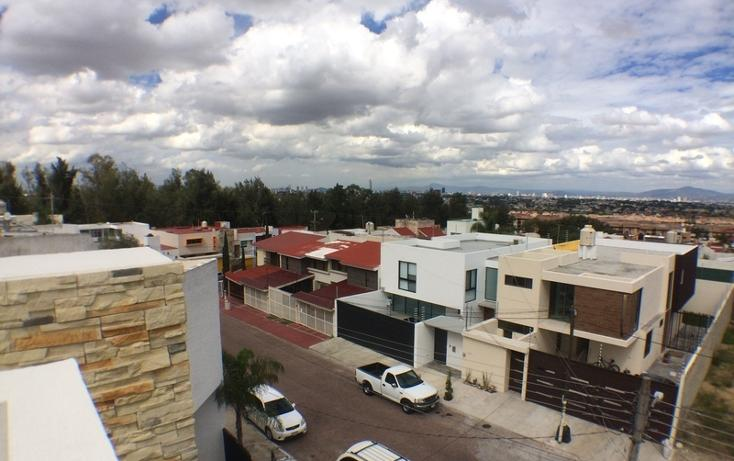 Foto de casa en venta en  , colinas de las águilas, zapopan, jalisco, 1448777 No. 30