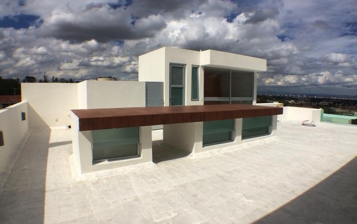 Foto de casa en venta en  , colinas de las águilas, zapopan, jalisco, 1448777 No. 31