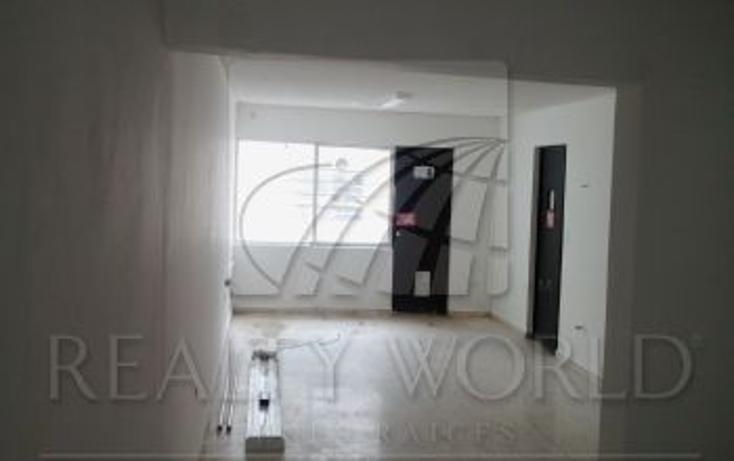 Foto de casa en venta en  , colinas de las cumbres 1 sector, monterrey, nuevo le?n, 1198247 No. 02