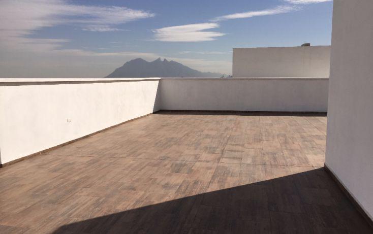 Foto de casa en venta en, colinas de las cumbres, monterrey, nuevo león, 1605760 no 10