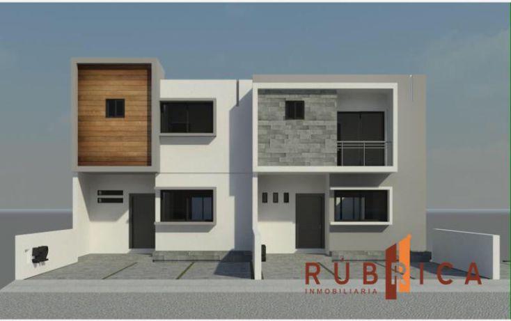 Foto de casa en venta en colinas de los cedros 1044, las colinas, villa de álvarez, colima, 1469747 no 02