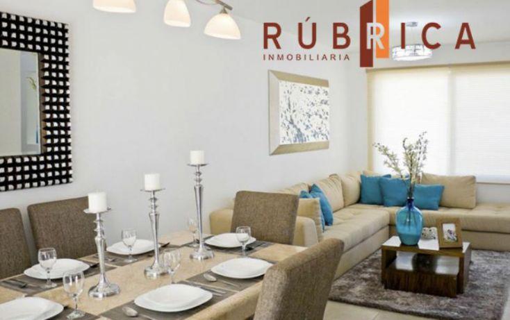 Foto de casa en venta en colinas de los cedros 1044, las colinas, villa de álvarez, colima, 1469747 no 07