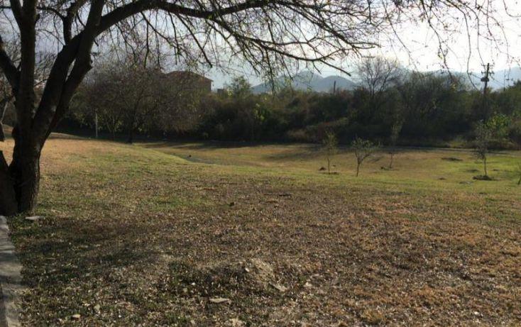 Foto de terreno habitacional en venta en colinas de los encinos, hacienda los encinos, monterrey, nuevo león, 1795614 no 03