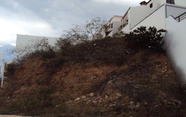 Foto de terreno habitacional en venta en colinas de montecarlo, colinas del sur, monterrey, nuevo león, 2040358 no 03
