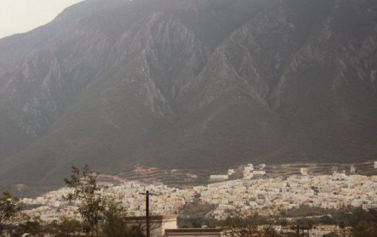 Foto de terreno habitacional en venta en colinas de montecarlo, colinas del sur, monterrey, nuevo león, 2040358 no 05