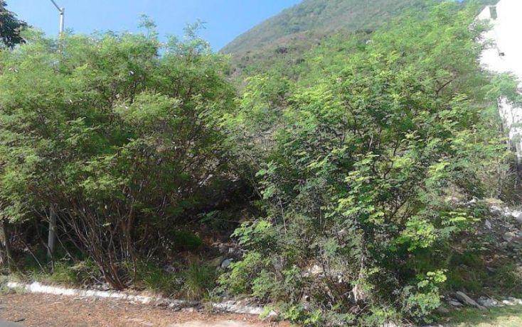 Foto de terreno habitacional en venta en colinas de montecarlo, colinas del sur, monterrey, nuevo león, 2040358 no 06