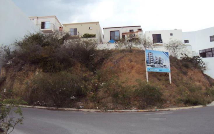 Foto de terreno habitacional en venta en colinas de montecarlo, colinas del sur, monterrey, nuevo león, 2040358 no 08