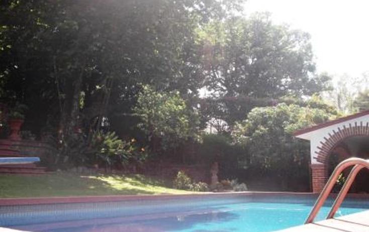 Foto de casa en venta en  , colinas de oaxtepec, yautepec, morelos, 1146793 No. 06