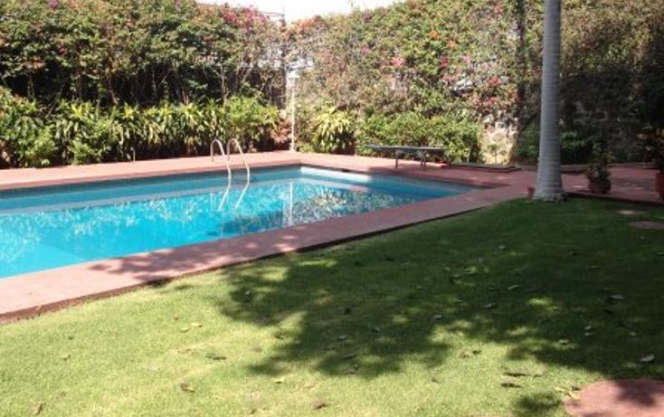 Foto de casa en venta en  , colinas de oaxtepec, yautepec, morelos, 1146793 No. 08