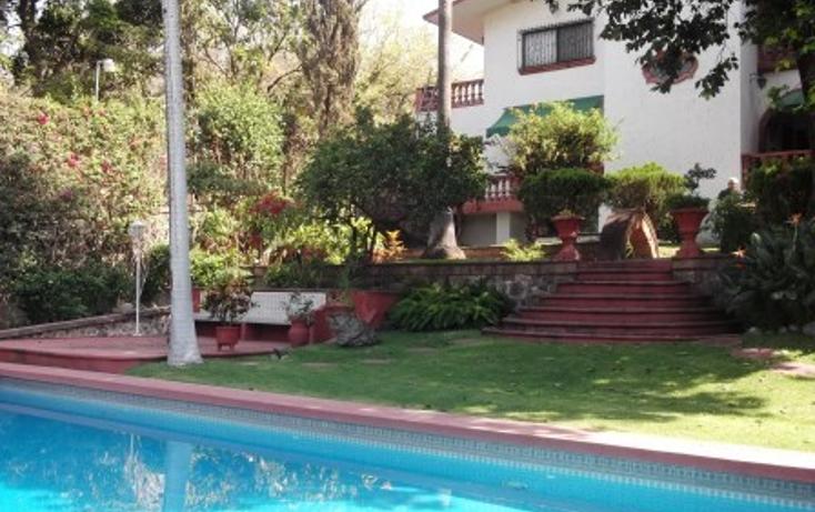 Foto de casa en venta en  , colinas de oaxtepec, yautepec, morelos, 1146793 No. 09