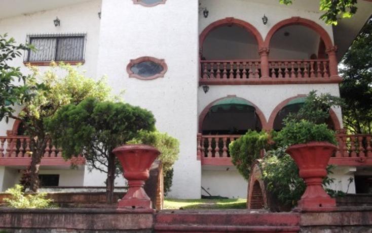 Foto de casa en venta en  , colinas de oaxtepec, yautepec, morelos, 1146793 No. 10