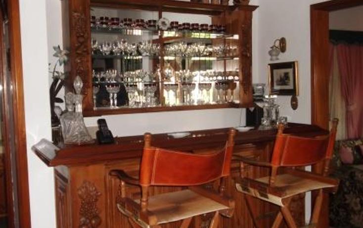 Foto de casa en venta en  , colinas de oaxtepec, yautepec, morelos, 1146793 No. 20