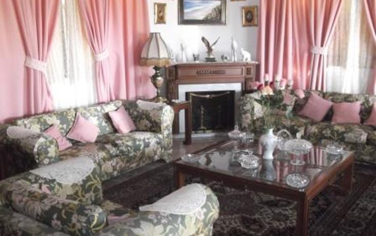 Foto de casa en venta en  , colinas de oaxtepec, yautepec, morelos, 1146793 No. 21