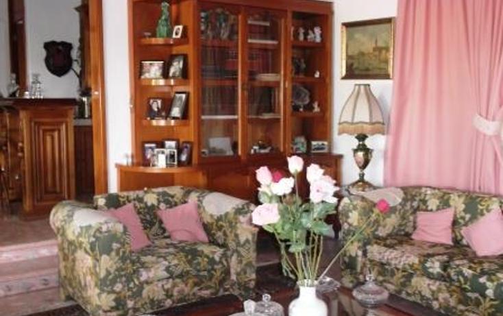 Foto de casa en venta en  , colinas de oaxtepec, yautepec, morelos, 1146793 No. 22