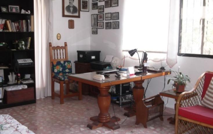Foto de casa en venta en  , colinas de oaxtepec, yautepec, morelos, 1146793 No. 25
