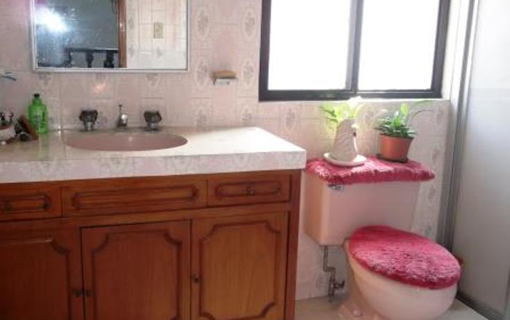 Foto de casa en venta en  , colinas de oaxtepec, yautepec, morelos, 1146793 No. 26