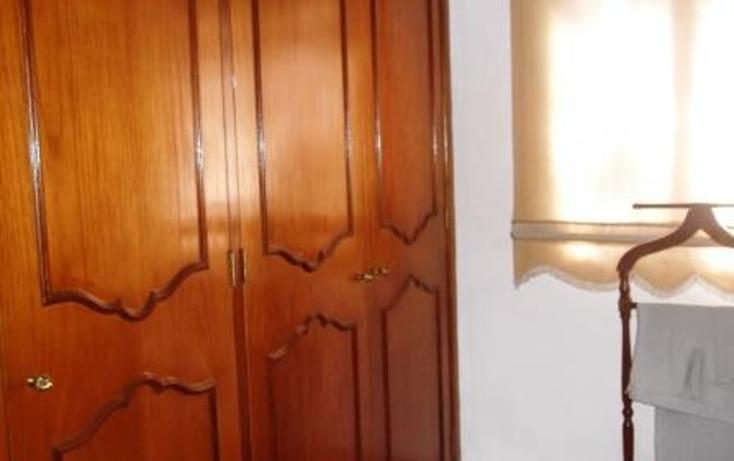 Foto de casa en venta en  , colinas de oaxtepec, yautepec, morelos, 1146793 No. 28